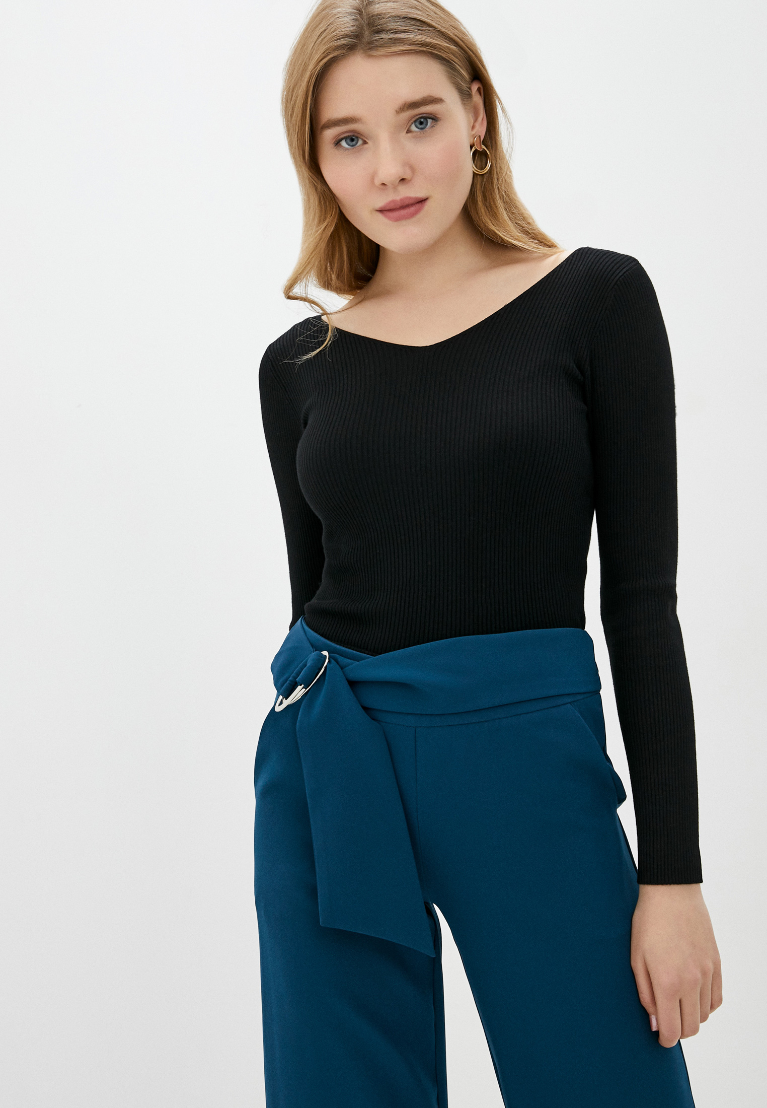 Пуловер Jacqueline de Yong 15217660