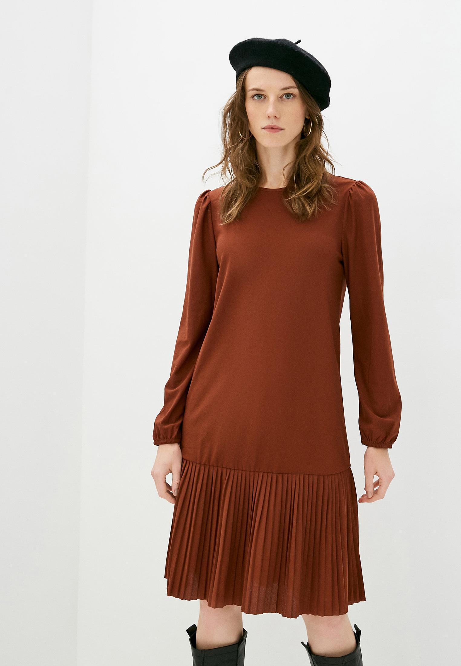 Платье Jacqueline de Yong 15217871