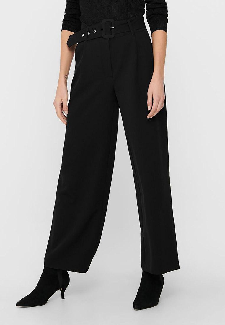Женские классические брюки Jacqueline de Yong 15211897