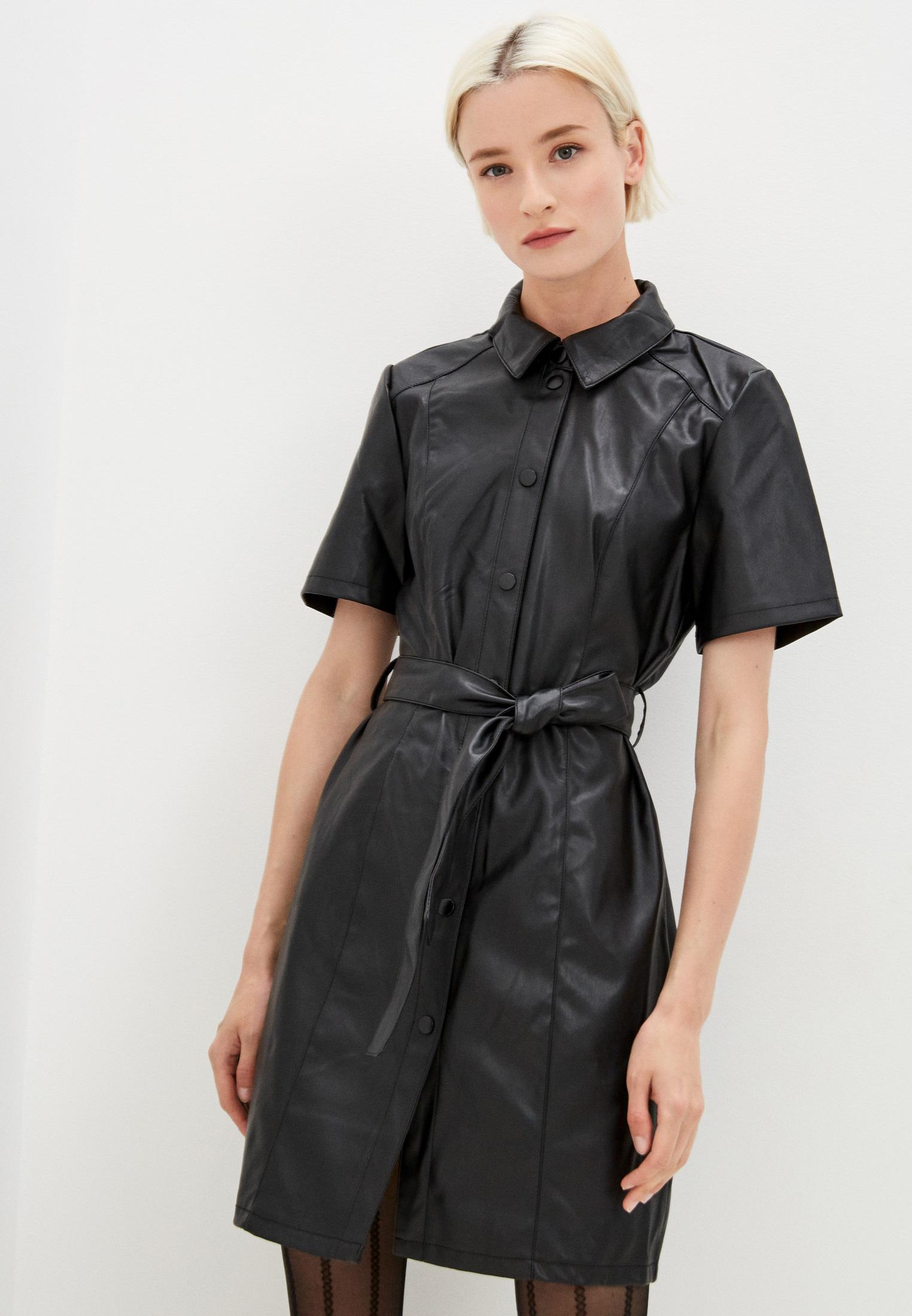 Платье Jacqueline de Yong 15216665