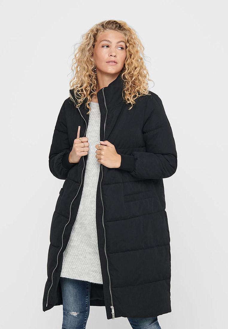 Утепленная куртка Jacqueline de Yong 15207735