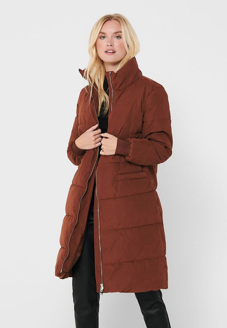 Куртка Jacqueline de Yong (Жаклин Де Йонг) 15207735