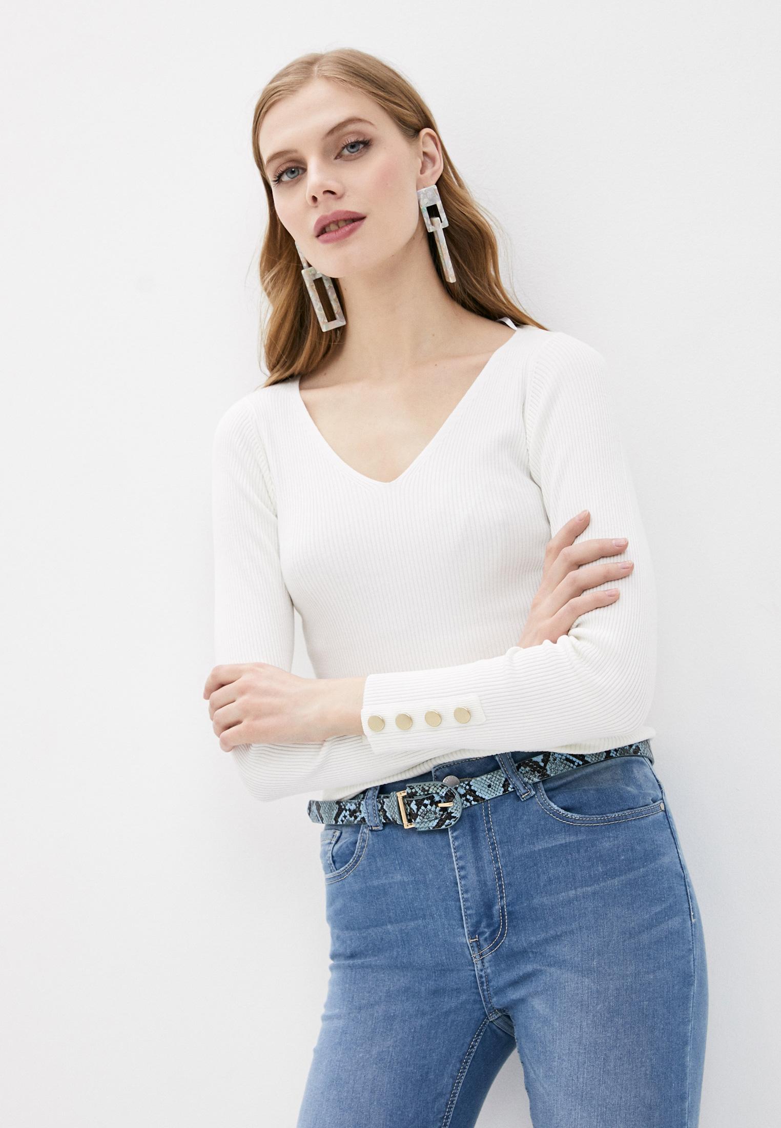 Пуловер Jacqueline de Yong 15225911