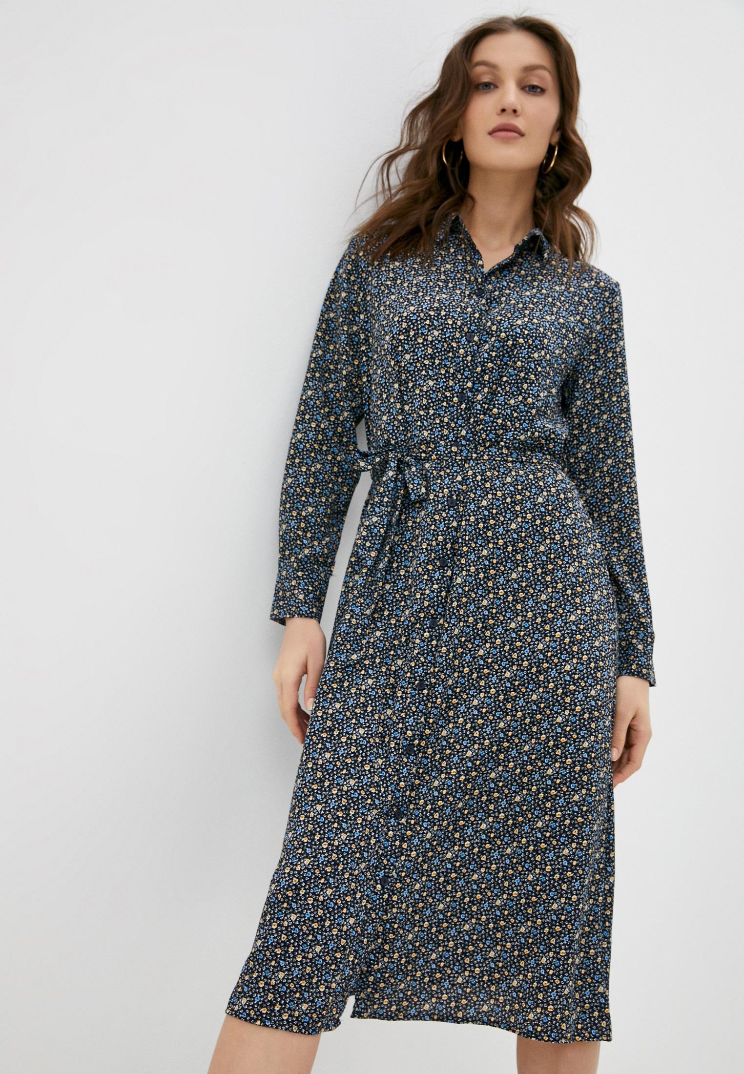 Платье Jacqueline de Yong 15223912