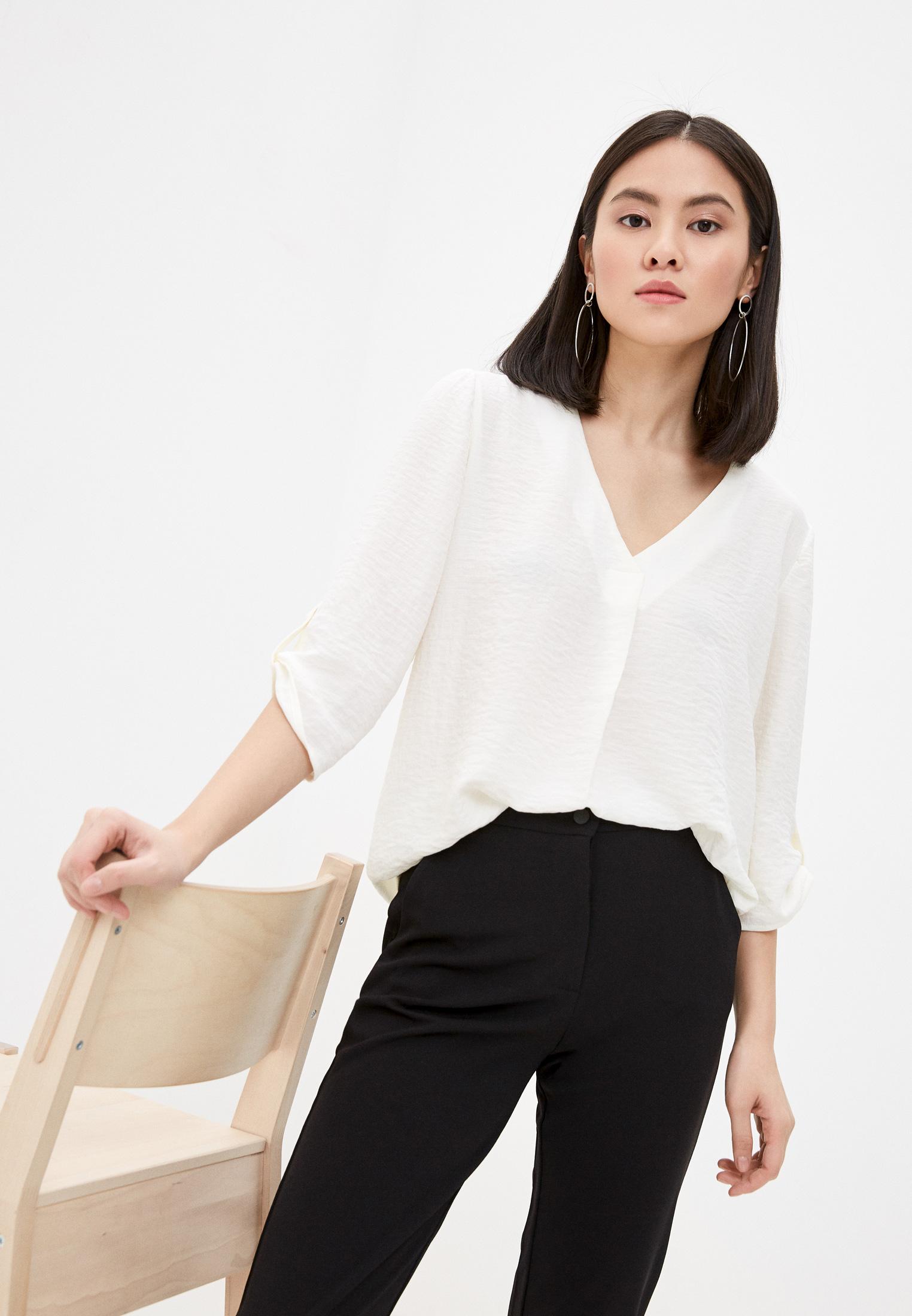Блуза Jacqueline de Yong 15226911