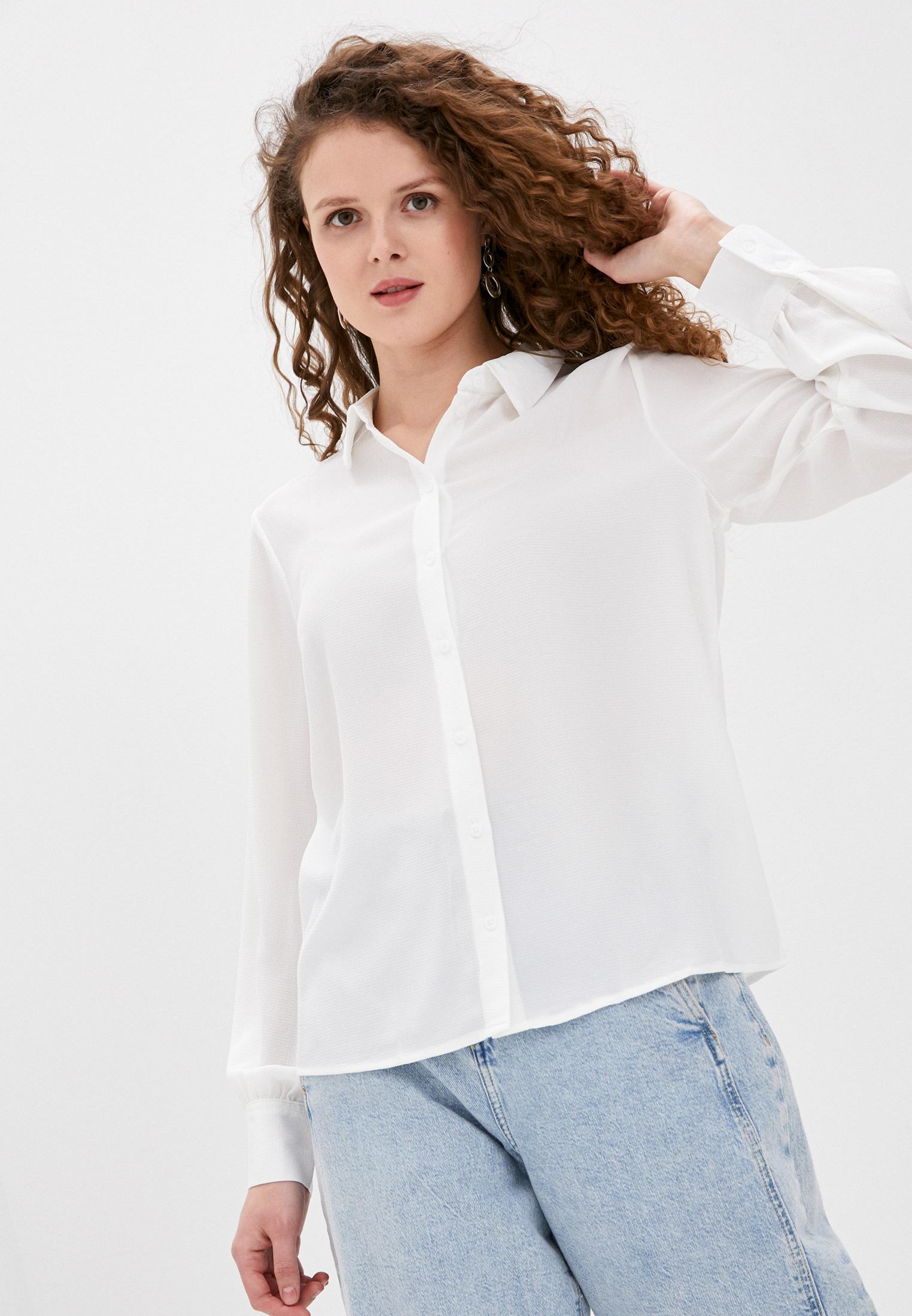 Блуза Jacqueline de Yong 15226946