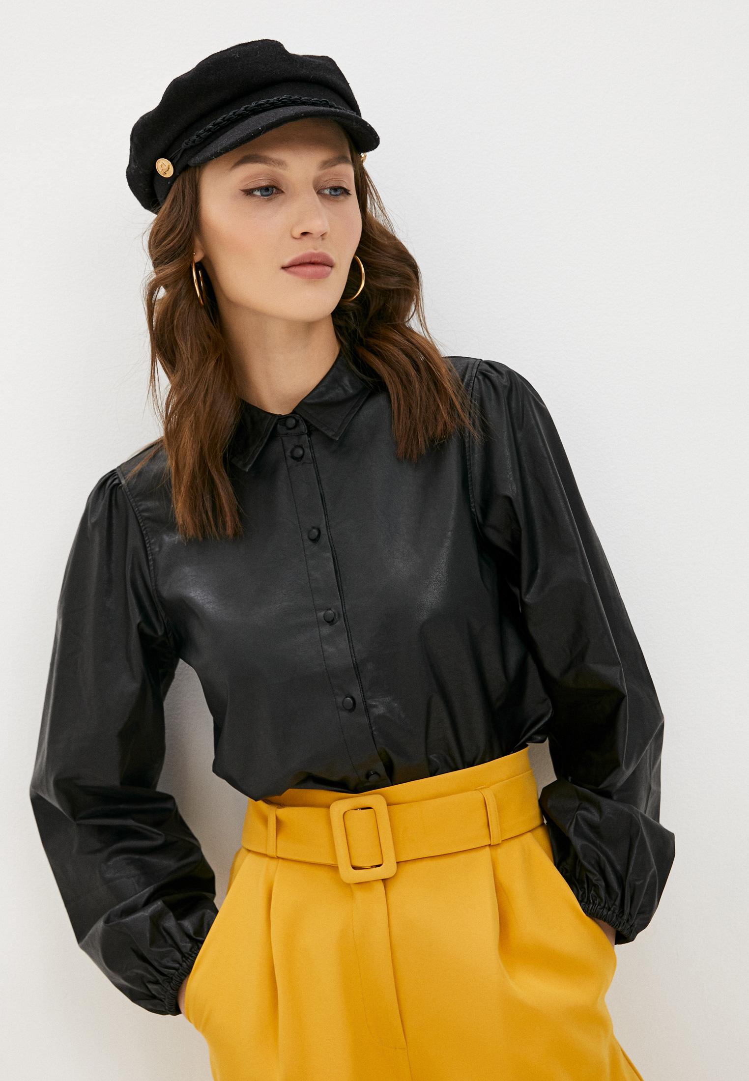 Женские рубашки с длинным рукавом Jacqueline de Yong 15221468
