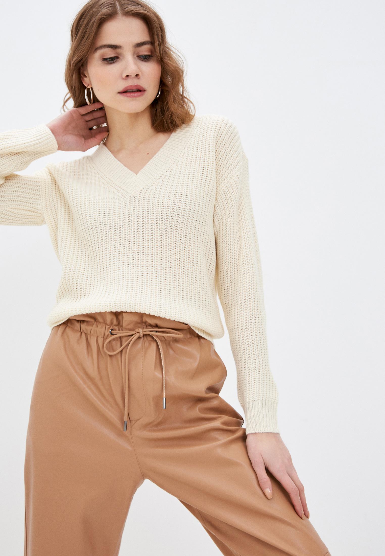 Пуловер Jacqueline de Yong 15221600