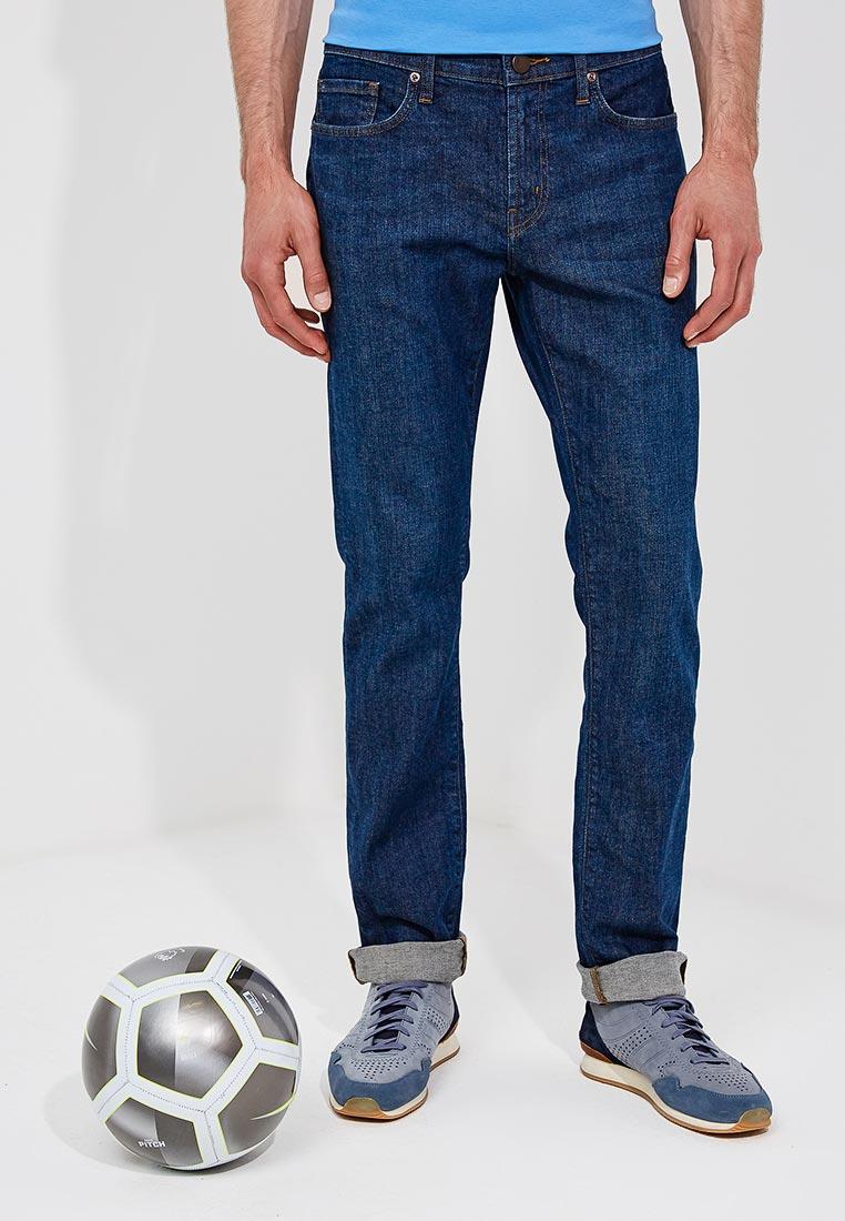 Мужские прямые джинсы J Brand JB001447/A