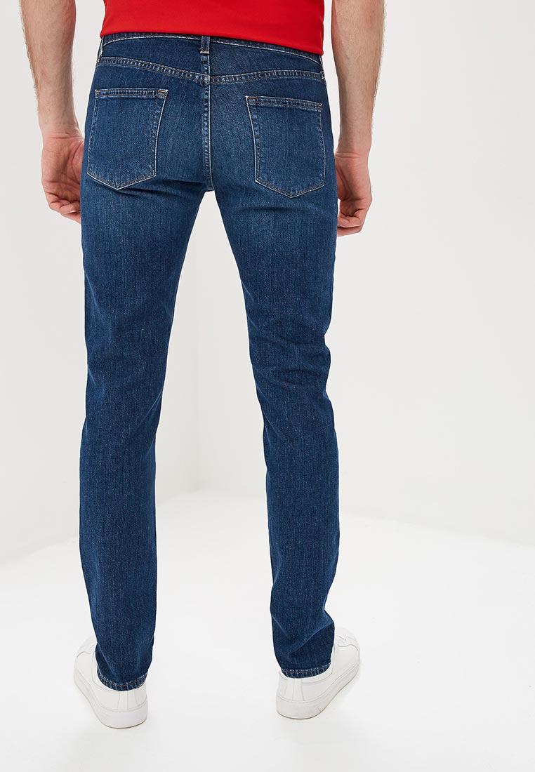 Зауженные джинсы J Brand jb002029: изображение 3