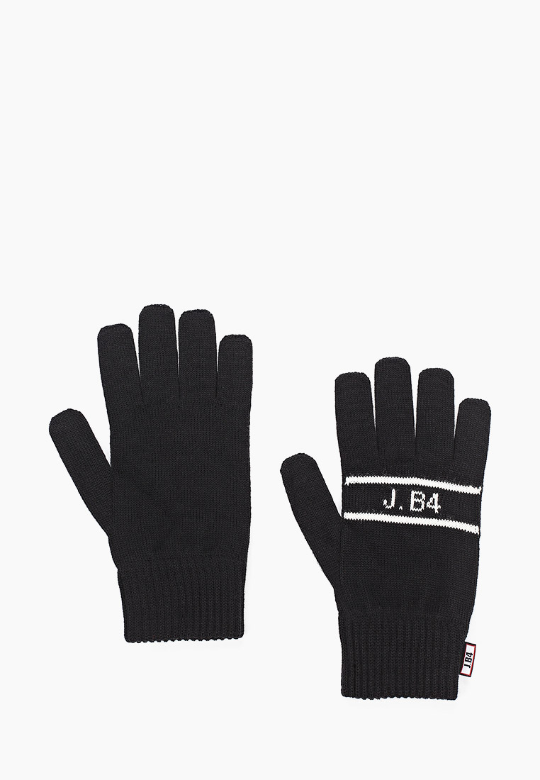 Женские перчатки J.B4 A61102