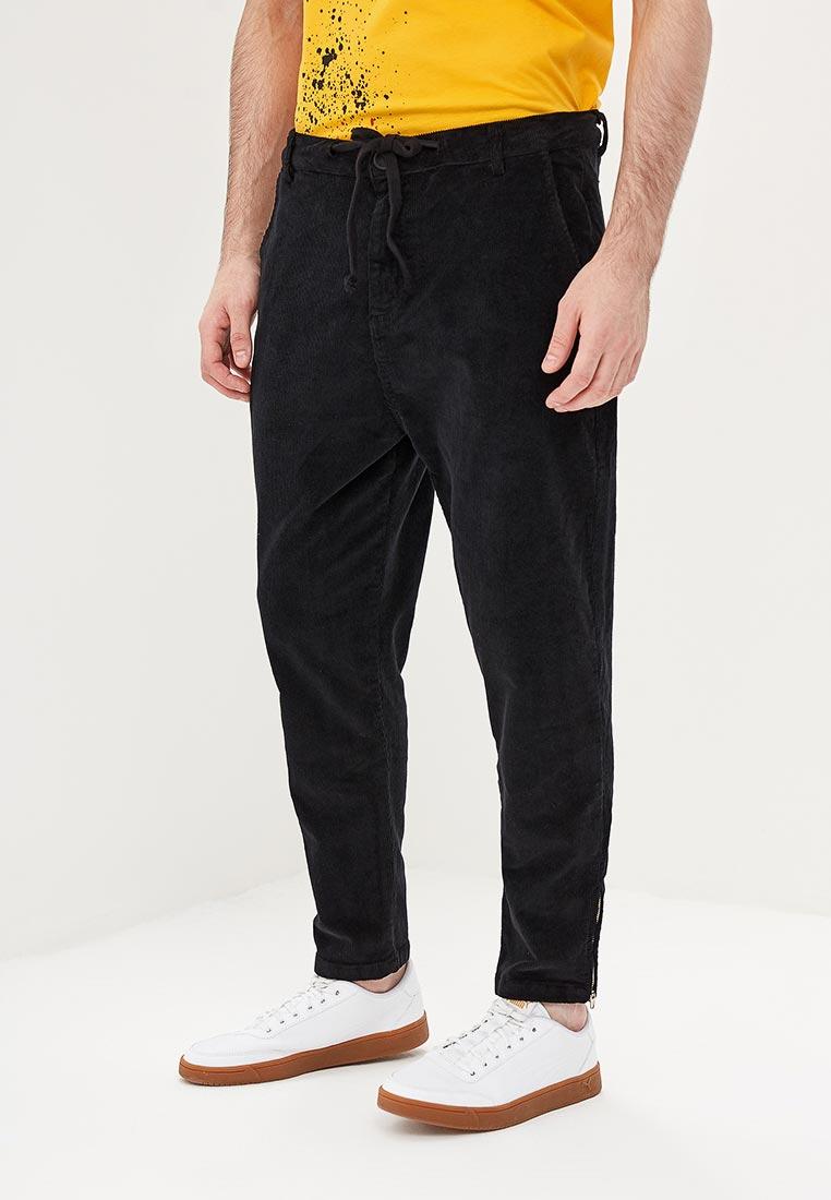 Мужские повседневные брюки J.B4 J.B4-M61102
