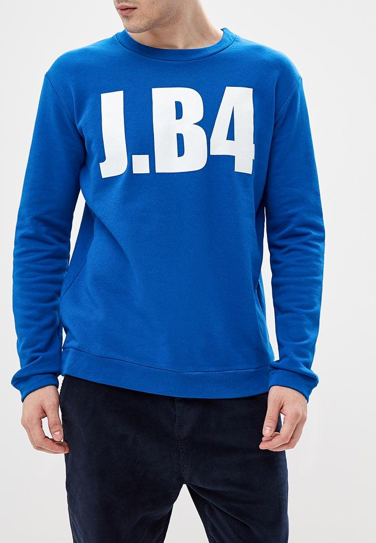 Свитер J.B4 J.B4-M22114