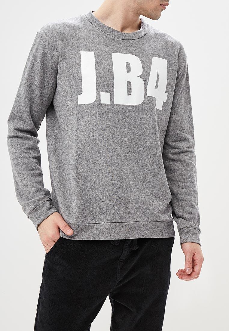 Свитер J.B4 J.B4-M22119