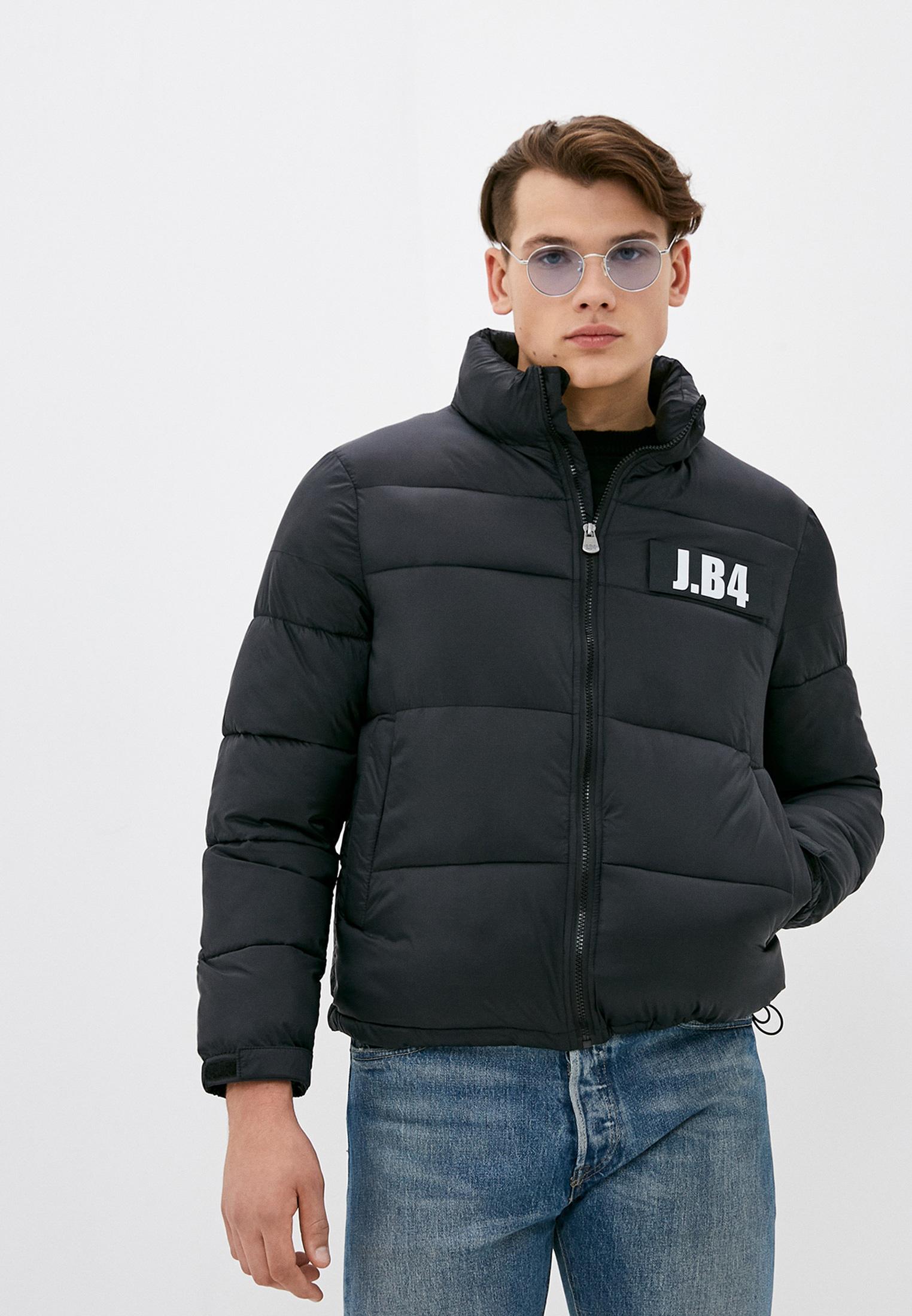 Куртка J.B4 J.B4-MH01302