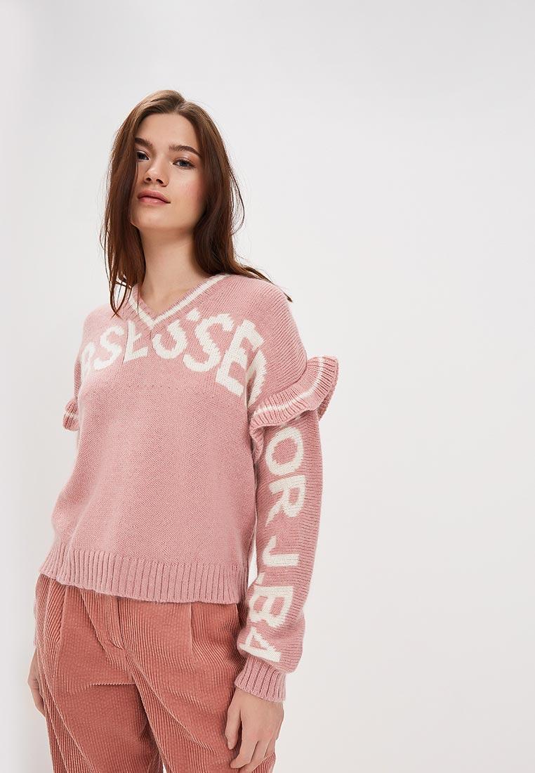Пуловер J.B4 J.B4-W06131