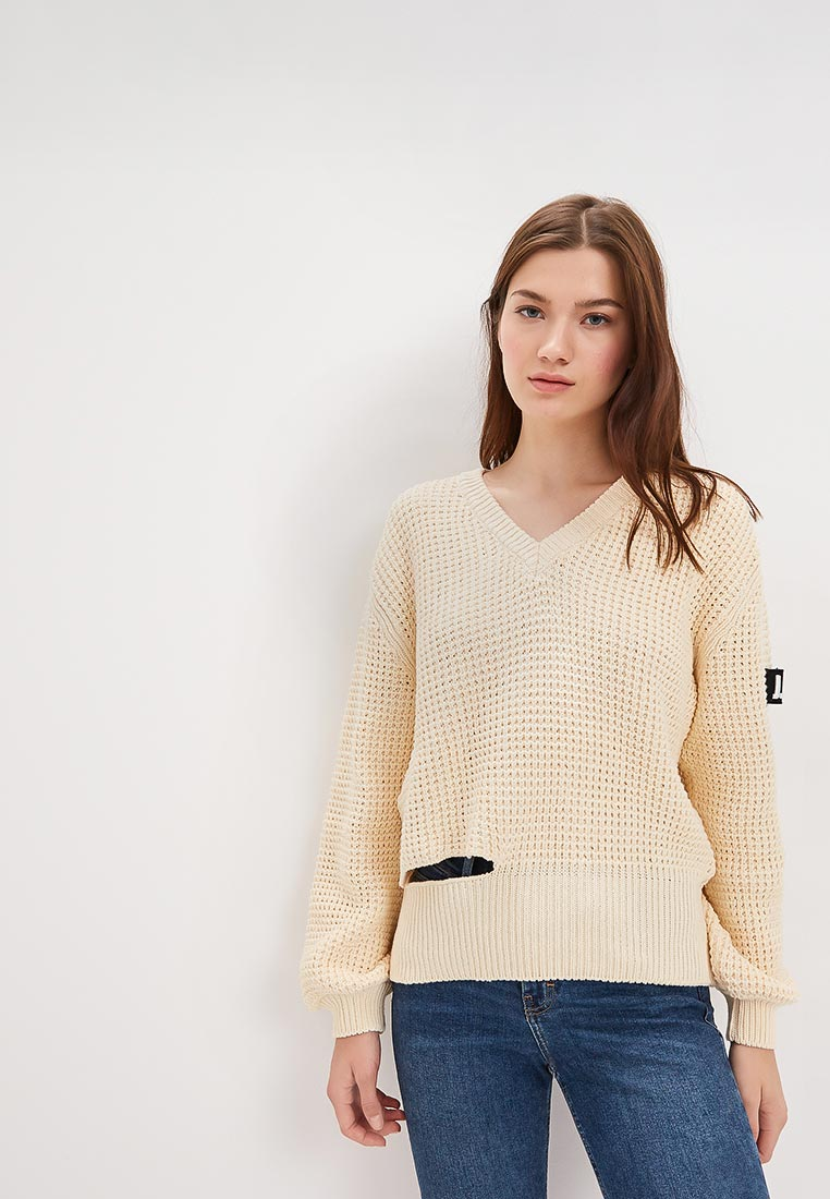 Пуловер J.B4 J.B4-W13105