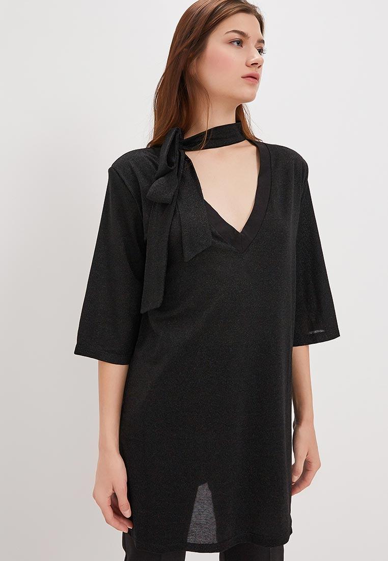 Платье J.B4 J.B4-W44102