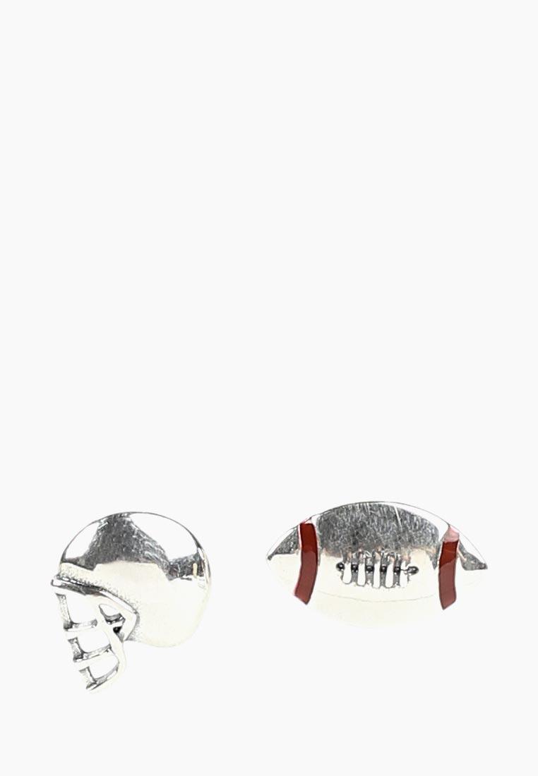 Женские серьги Jenavi f89531e1