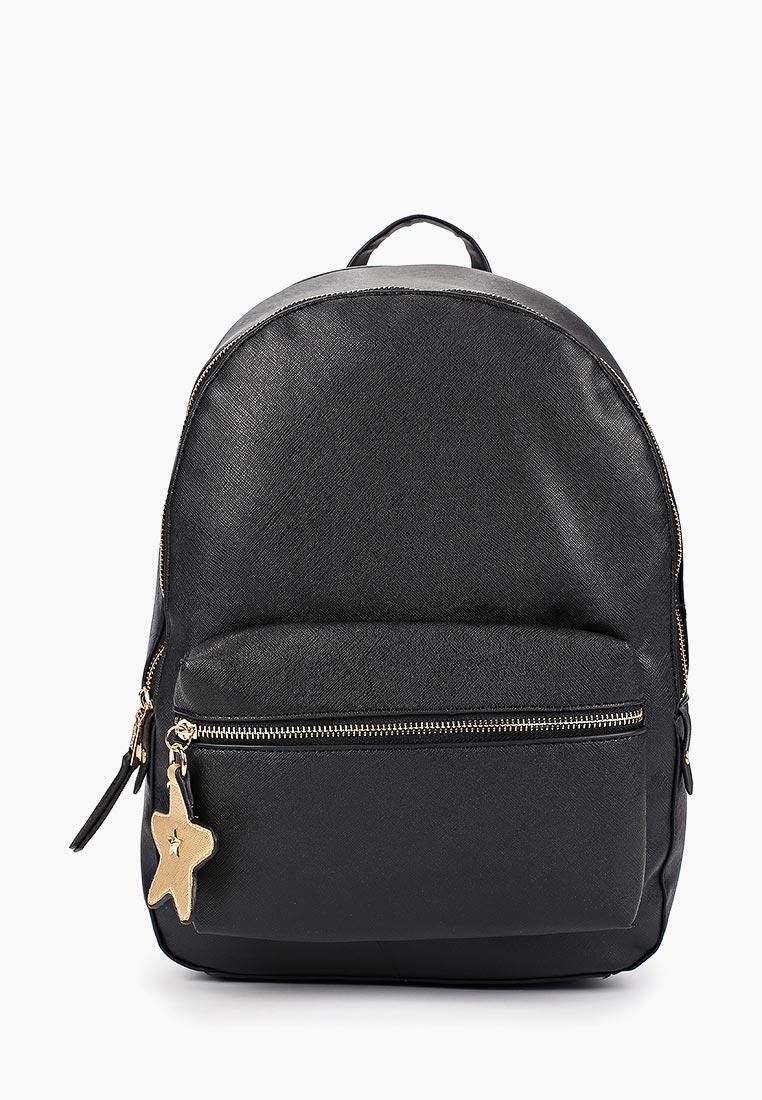Городской рюкзак Jennyfer (Дженнифер) 90SOLI