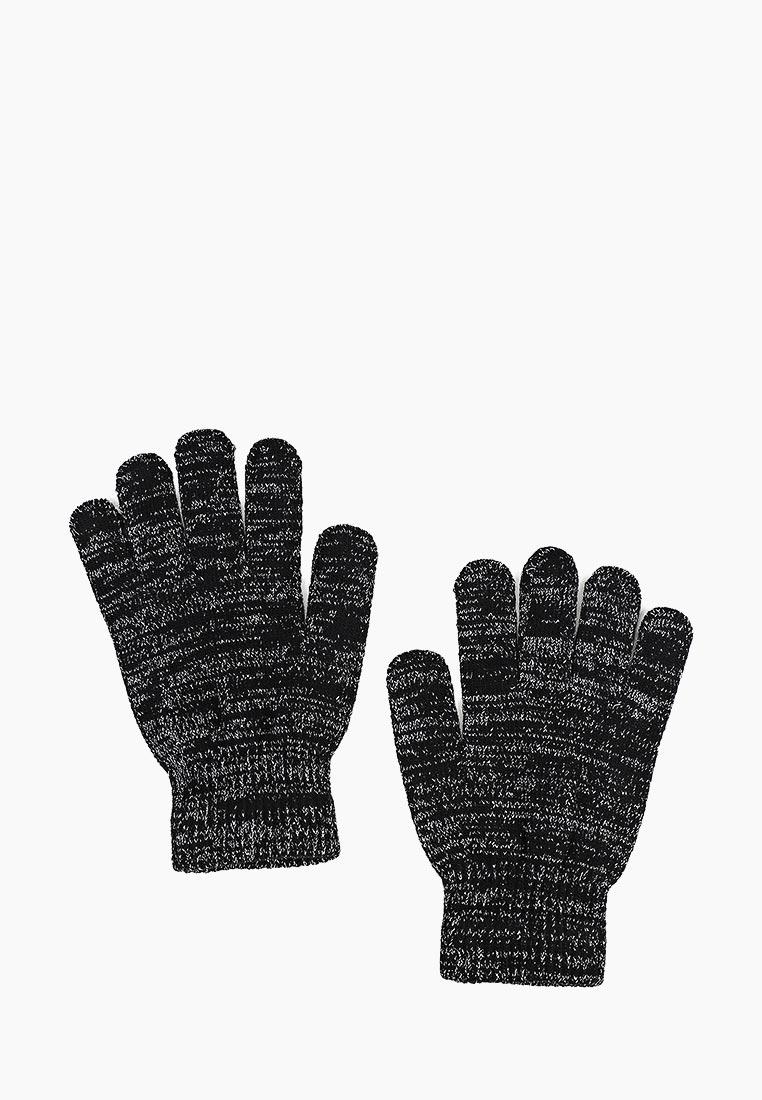 Женские перчатки Jennyfer (Дженнифер) 90RLUR