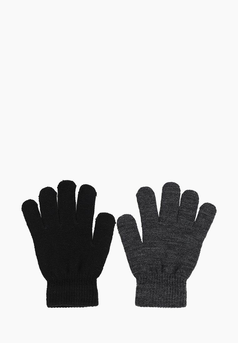 Женские перчатки Jennyfer (Дженнифер) 90RGAN