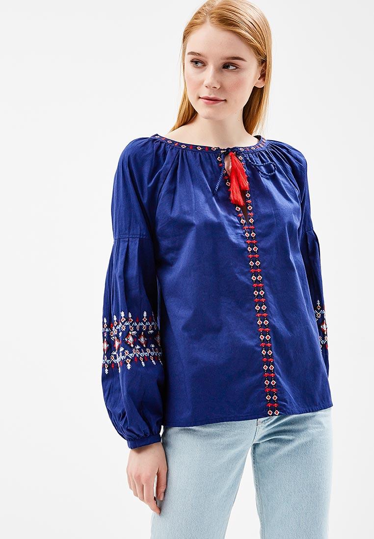 Блуза Jennyfer (Дженнифер) CHE18NABLOUS