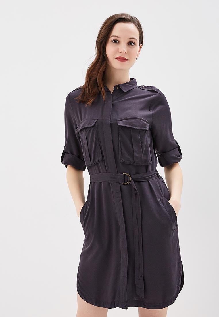 Платье Jennyfer (Дженнифер) ROE18VICKO