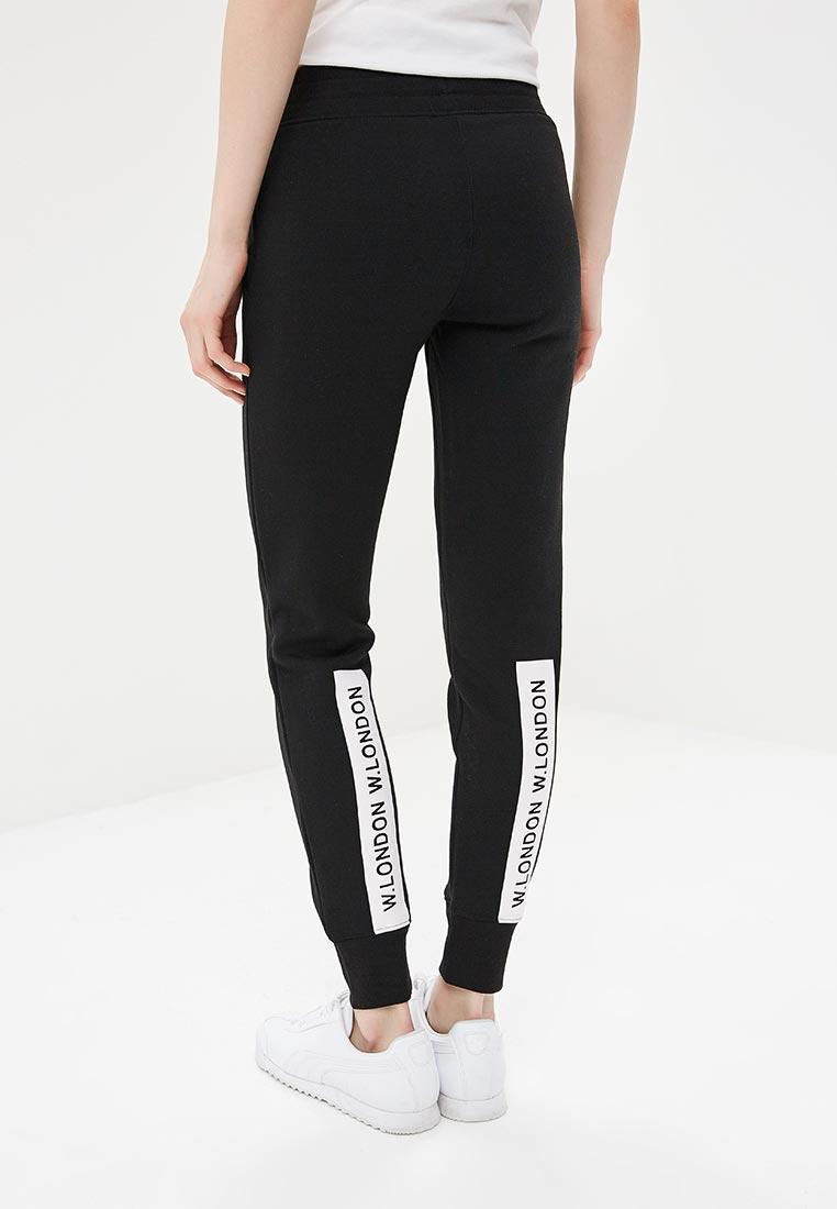 Женские спортивные брюки Jennyfer (Дженнифер) JOE18NUMB: изображение 3