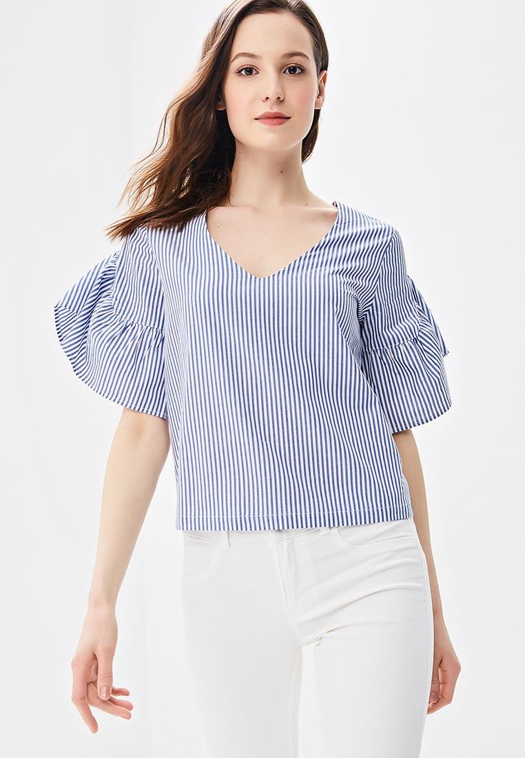 Блуза Jennyfer (Дженнифер) CHE18CIEL: изображение 1