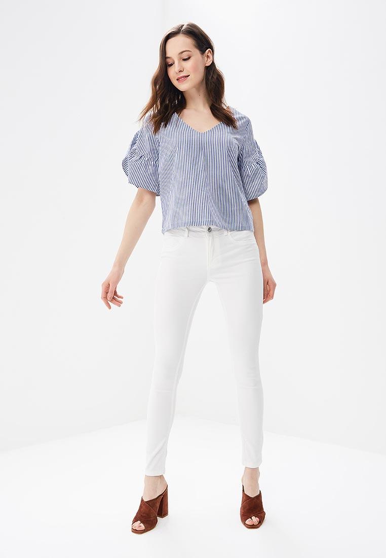 Блуза Jennyfer (Дженнифер) CHE18CIEL: изображение 2