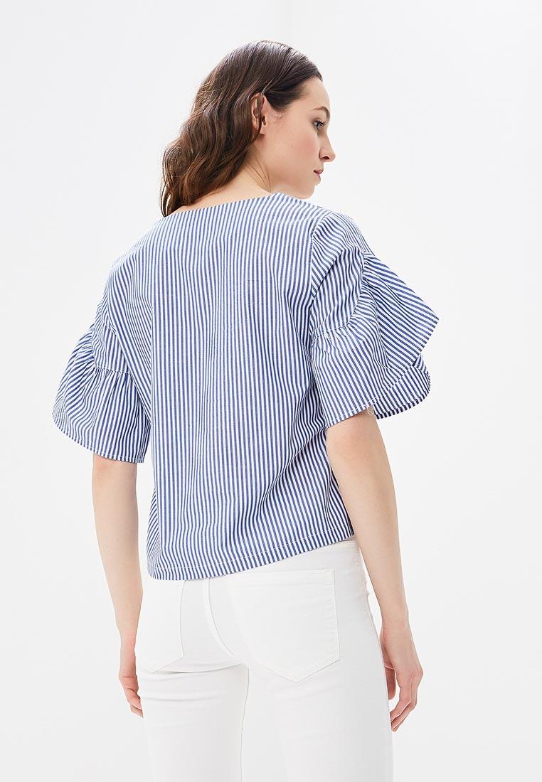Блуза Jennyfer (Дженнифер) CHE18CIEL: изображение 3