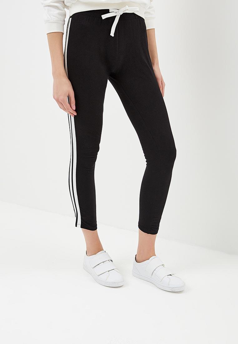 Женские спортивные брюки Jennyfer JOE18JOLEGA