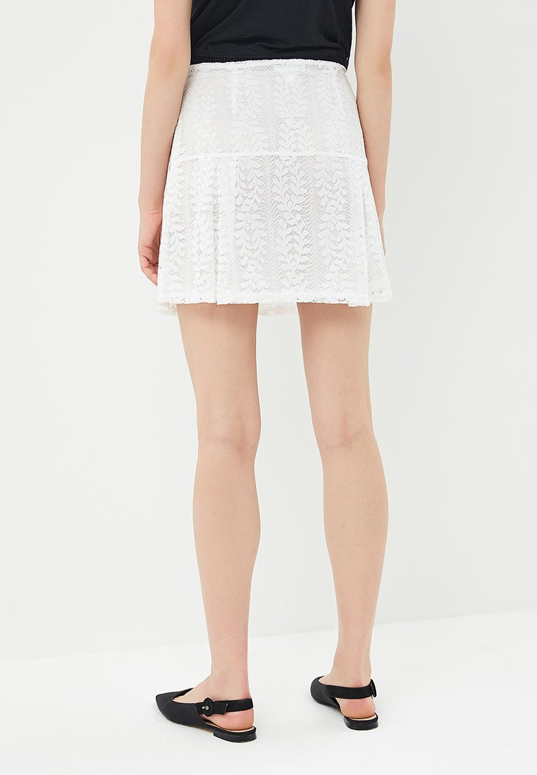 Широкая юбка Jennyfer (Дженнифер) JUE18CAINRS: изображение 3