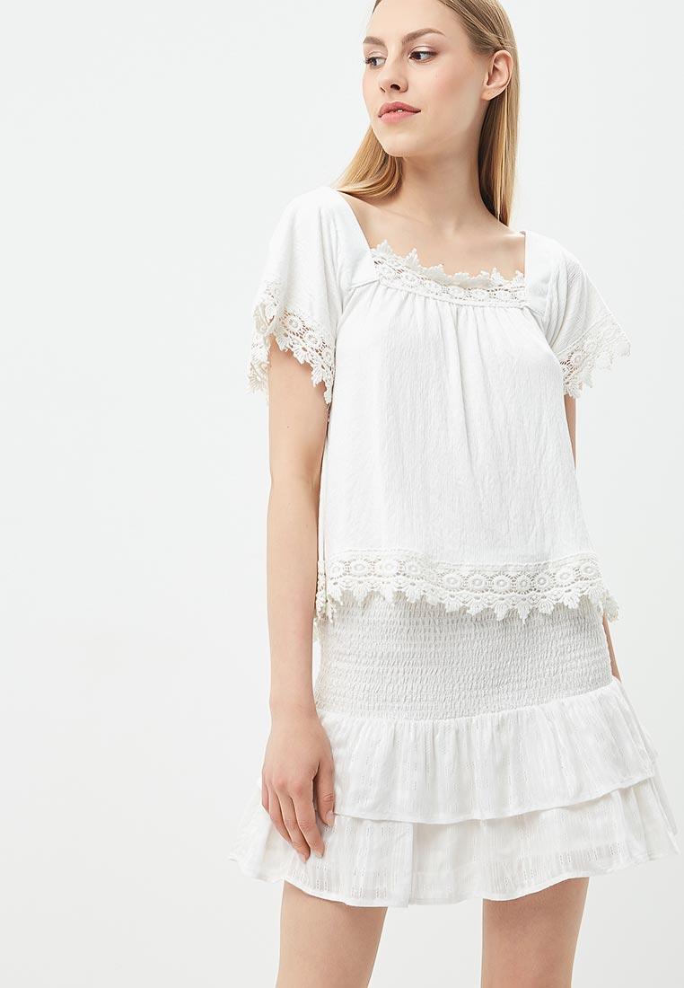 Блуза Jennyfer (Дженнифер) TSE18NATINA: изображение 1