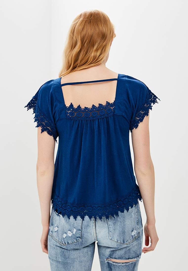 Блуза Jennyfer (Дженнифер) TSE18NATINA: изображение 3
