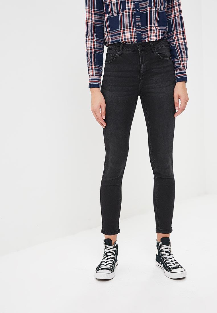 Зауженные джинсы Jennyfer (Дженнифер) 10DEFYA