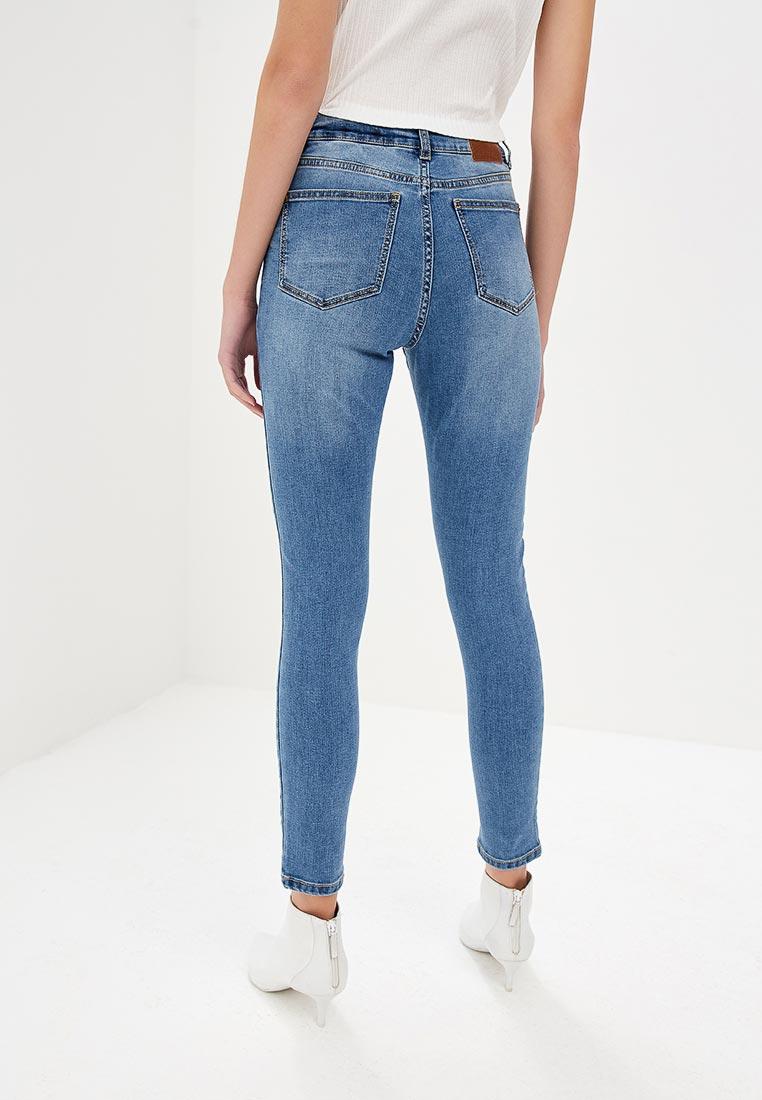Зауженные джинсы Jennyfer (Дженнифер) 10DEFYE: изображение 3