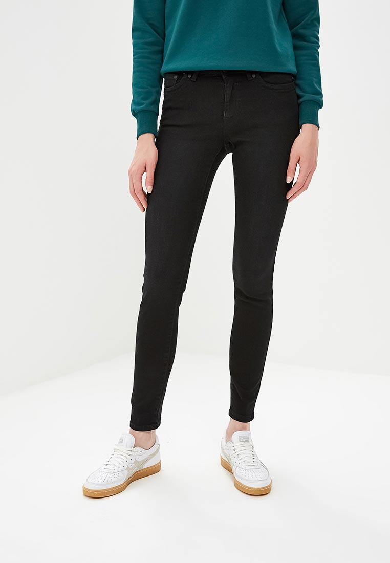 Зауженные джинсы Jennyfer (Дженнифер) 10DESHA