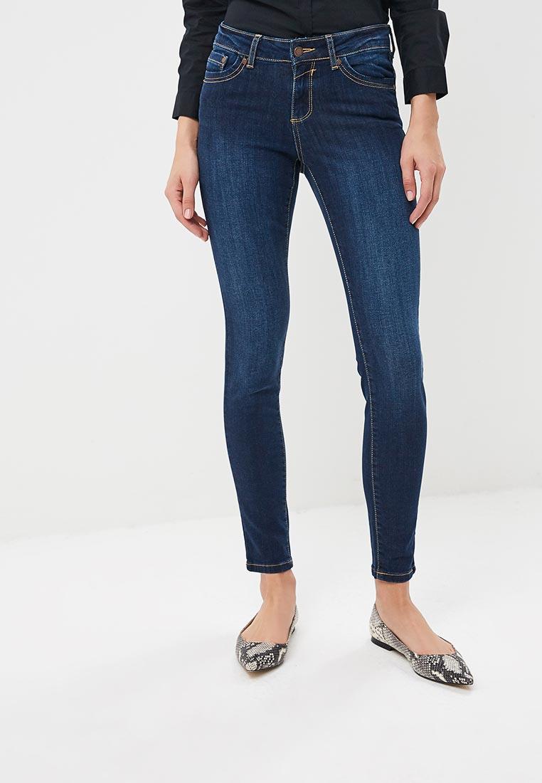 Зауженные джинсы Jennyfer (Дженнифер) 10DESHB