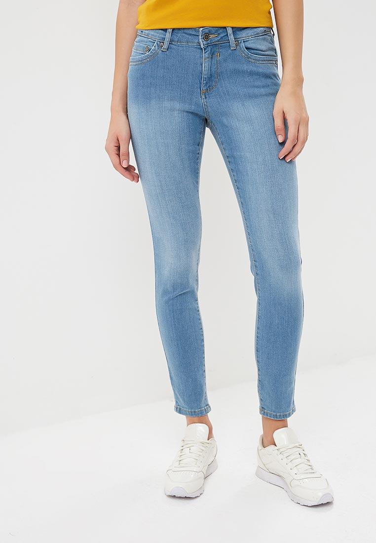 Зауженные джинсы Jennyfer (Дженнифер) 10DESHE