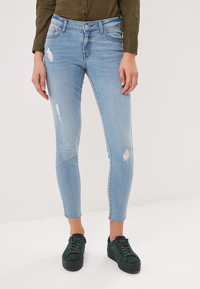 Зауженные джинсы Jennyfer (Дженнифер) 10DUNYE