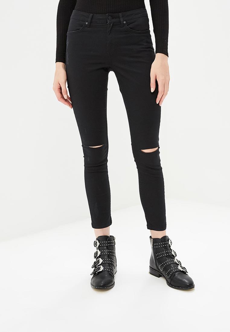 Зауженные джинсы Jennyfer (Дженнифер) 10NOEF
