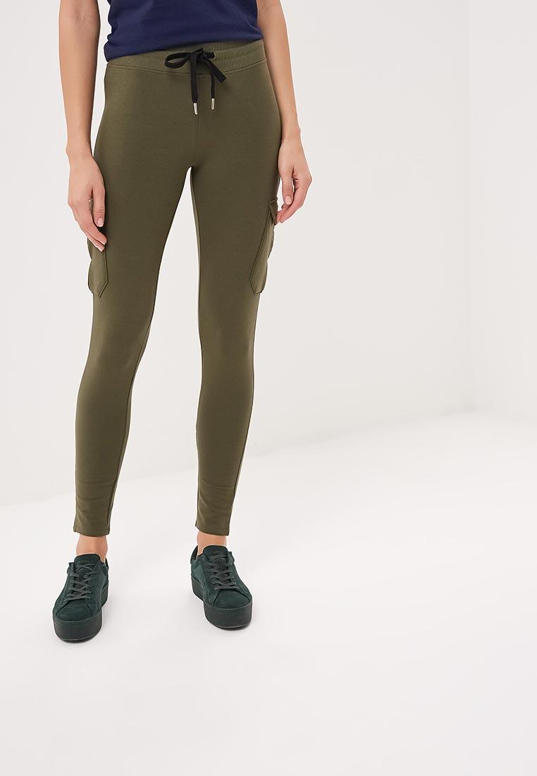 Женские спортивные брюки Jennyfer 30BATL