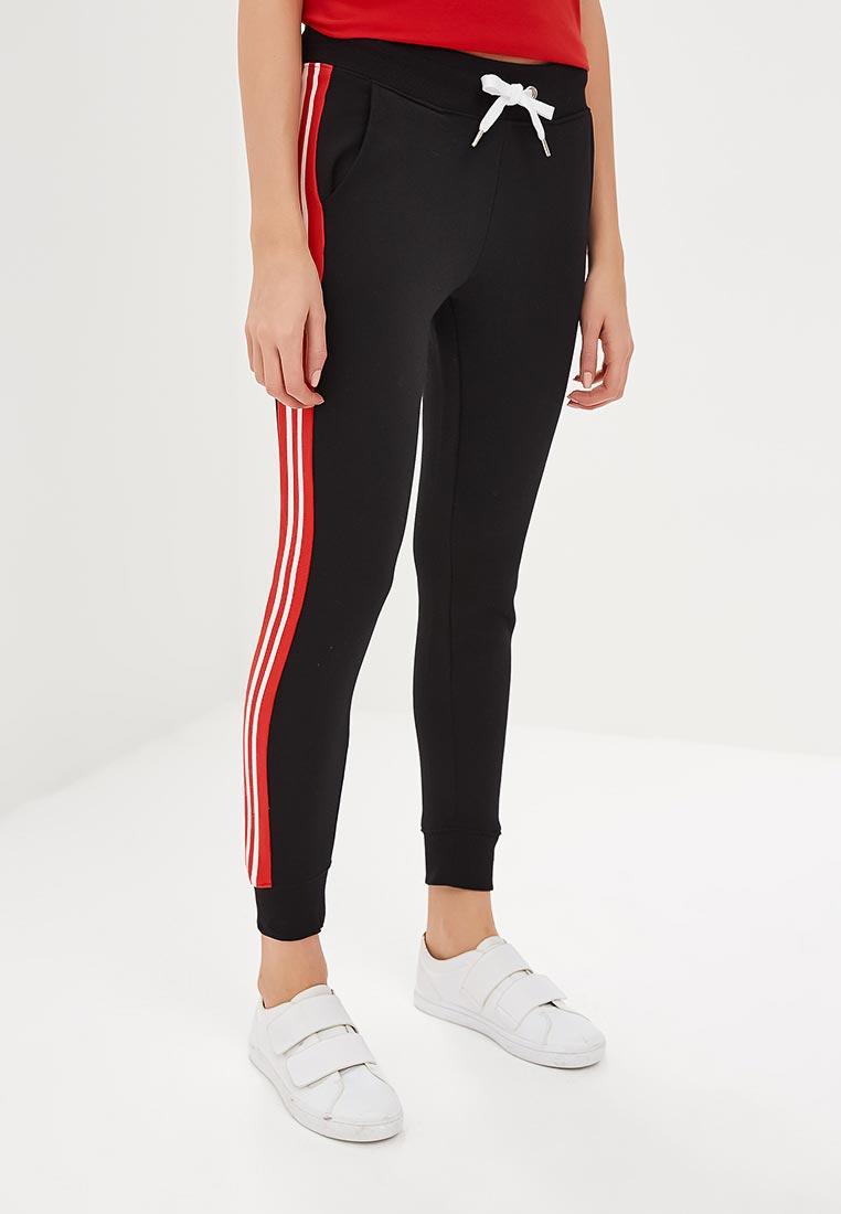 Женские спортивные брюки Jennyfer 30GILI