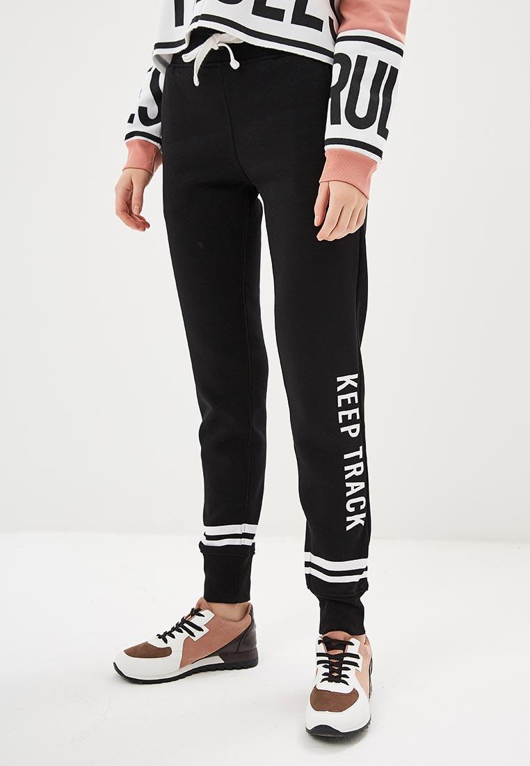 Женские спортивные брюки Jennyfer 30JOPI
