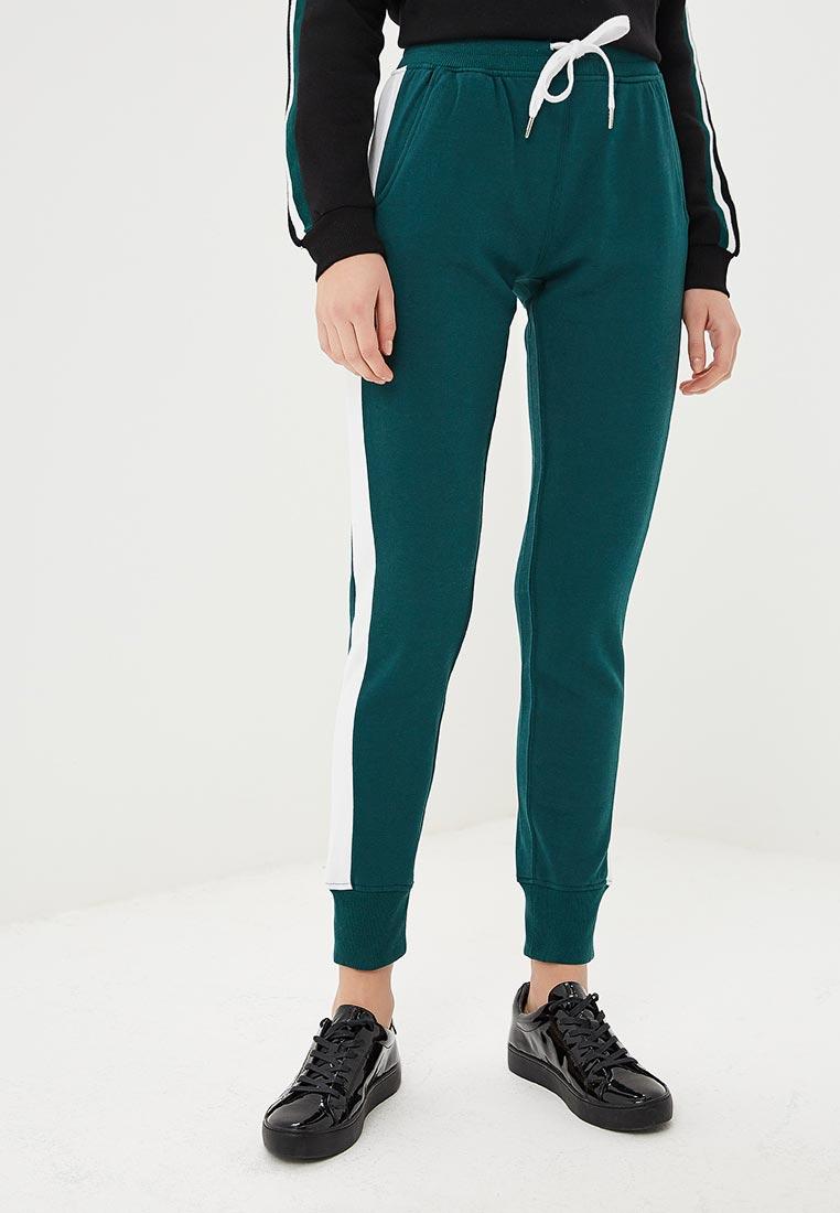 Женские спортивные брюки Jennyfer 30JPAT