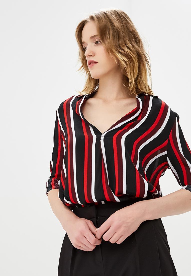 Блуза Jennyfer (Дженнифер) 50ECRI