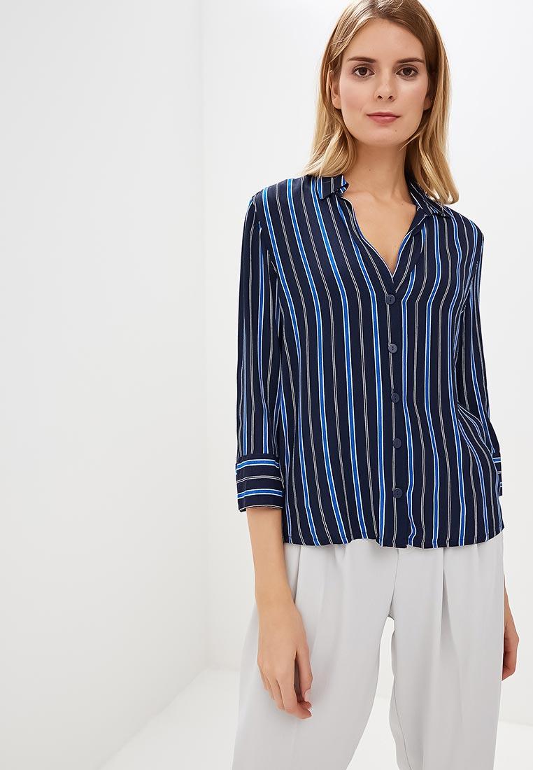 Блуза Jennyfer (Дженнифер) 50STRI