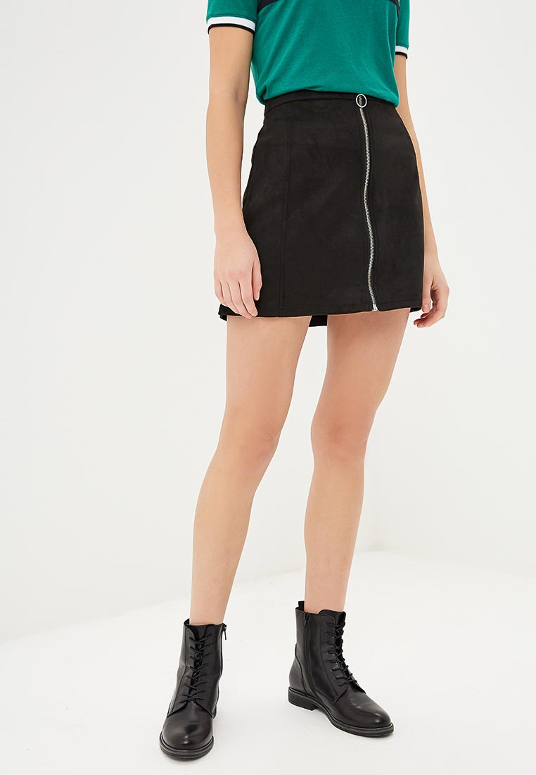 Широкая юбка Jennyfer 60ANGEL